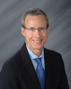 Dr. Mark S. Gorovoy | Fort Myers | Eye Doctor